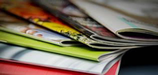 viden-fakta-artikler-brochurer
