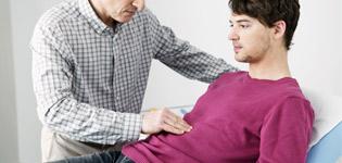 Komplikationer og følgesygdomme