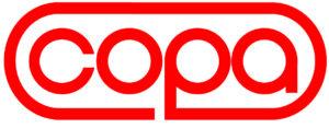 Logo - Rød