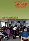 blad1-2012