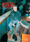 copa-blad2-2000