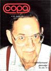 Blad 3 1994