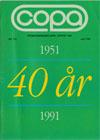 Blad 110 1991