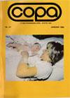 Blad 87 1986