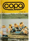 Blad 90 1986