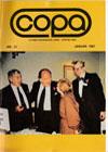 Blad 91 1987