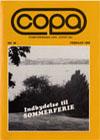 Blad 96 1988