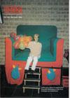 Blad 1 1996