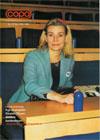 Blad 6 1996