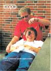 Blad 6 1997