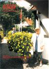 Blad 5 1998