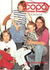 Blad 1 1995