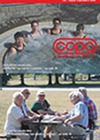 Copa-blad4-2016
