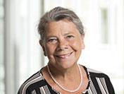 Helen Bernt Andersen